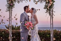 Wedding 2015 Inspiration Board / Wedding inspiration