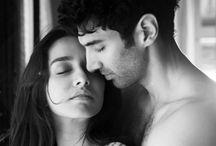 Bollywood Couples / Romantic bollywood couples. Best Bollywood Jodi