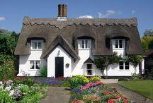 Classic Houses