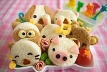 Lunch for kids . kinderbroodtrommel