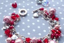 Acc Ideas - Beautiful Bracelet