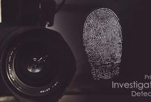 Private Investigators and Detective Sydney / Integral Investigations, along with our sister agencies Lipstick Investigations and National Corporate & Business Investigations, is one of Sydney's highest profile and well respected investigative firms.