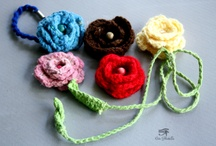 Coisas para experimentar recitas de trico e. crochet
