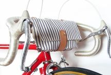 cositas para mi bicicleta