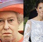 Queen / Kate