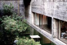 ARCHITECTURE | Paulo Mendes da Rocha
