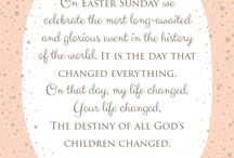 Inspirational LDS Quotes / Inspirational, uplifting, and thought provoking quotes about marriage and family from LDS leaders.