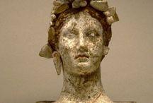 Etrusc