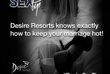 DESIRE QUOTES AND SEX TIPS / ALL TO SPICE UP THINGS ON YOUR MARRIAGE #DESIRESEXTIP