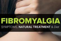Fibromialga