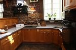 Kitchens / by oldhouses.com