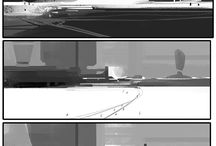 Composition and thumbnail
