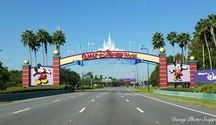 Disney World / Everything you need to know about Disney World - Where to Stay, What to Wear, Where to Eat, What to Ride, Shows to Watch, Hacks, Splurges, and Ways to Save Money