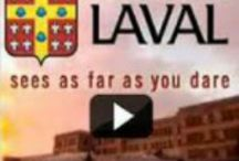 2016 University of Laval Masters Scholarships  & Other Top FREE Scholarships / 2016 University of Laval Masters Scholarships  & Other Top FREE Scholarships