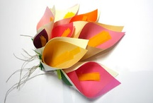 Flowercillas