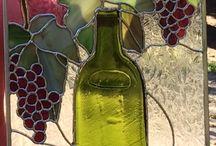 viinipullo