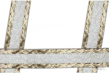 Lacxo RFD/Dyeble Lace