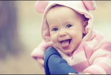 The Health Benefits of Laughing – Reasons Why You Should Smile And Laugh As Much As You Can