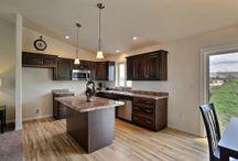 Floor Plans: Pecan (Family Design Homes)
