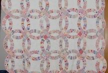 Quilt Love / by Alphabet Concepts