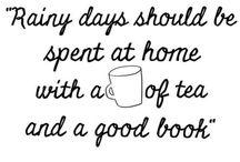 bookworm AF