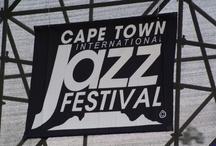Music & Festivals