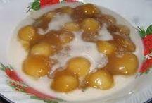 Kuliner Madura