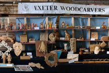 Yandles Woodworking Show & Sale with Craft September 2017 / Yandles Woodworking Show & Sale with Craft September 2017