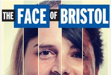 Diverse Bristol: 91 Languages / Updated daily! Celebrating Bristol in all its multi-cultural beauty, we looked at the 91 languages that are spoken here and how this is reflected in our collection.