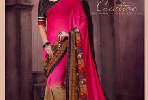https://picasaweb.google.com/103198449940410284960/Series2200 / printed saree with pure fabric