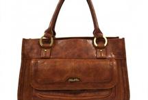 Bags :) / by Linda Woods