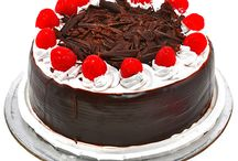 Cakes Online / Your loved ones birthday is just round the corner and you have no time to visit the shop. Order cakes online and surprise your dear ones on their best day. Find delicious cakes for birthday, anniversary and other special occasions. To view all cakes, visit- http://www.tajonline.com/gifts-to-india/categories/127/cakes/
