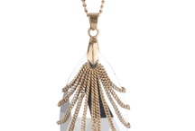 Jewels me now / by delinda hausman