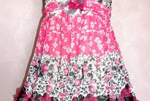 dress for vics wedding