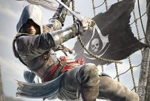 °°Assassin's creed°°