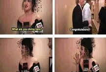 Black-Malfoy-Lestrange