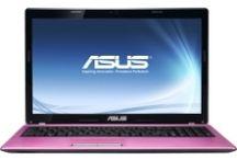 My Best ASUS Laptop / Best ASUS Laptop