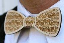 Laser Cut Design and Fashion / Apparel, Jewelry, Design made on a laser cutter