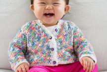 Craft - Crochet | INTERMEDIATE