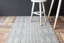 Rugs for Every Room