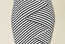 motif garis2