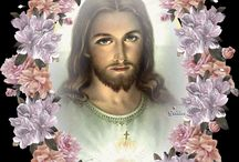 Jesus the only and real God,Orthodox Christianity / christianity,cross Jesus