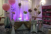 Wedding Fairs Bristol