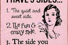 Funny Vintage Cards