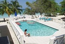 Negril Family Hotels with Kids