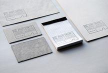 Design / by Johan Lantz