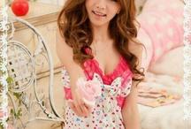 Koleksi lingerie www.lingerieseksi.com