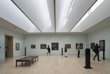 .museum.