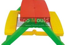 China Platic Injection Molding / If you are looking to set up an industry with an intention of targeting a wide range of markets, then BMC molding is one of the best and lucrative options. Read More: - http://my.opera.com/sinomould/blog/2013/08/24/plastic-molding-is-now-customized-to-suit-your-requirements