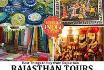 7 must-to-buy things from Rajasthan / Read blog on 7 must-to-buy things from Rajasthan:  http://letsgoindiatours.blogspot.in/2016/03/7-must-to-buy-things-from-rajasthan.html